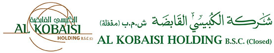 Al Kobaisi Group